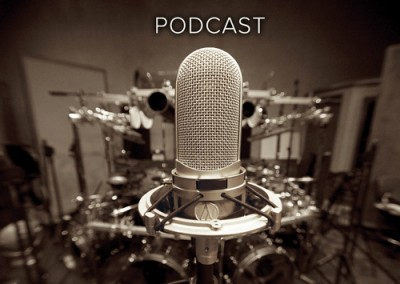 The Lucid Dreaming Podcast