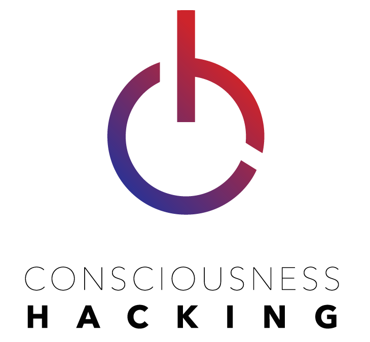 Speaking at the Consciousness Hacking meetups Dec 3rd & 8th