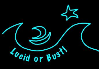 Lucid or Bust